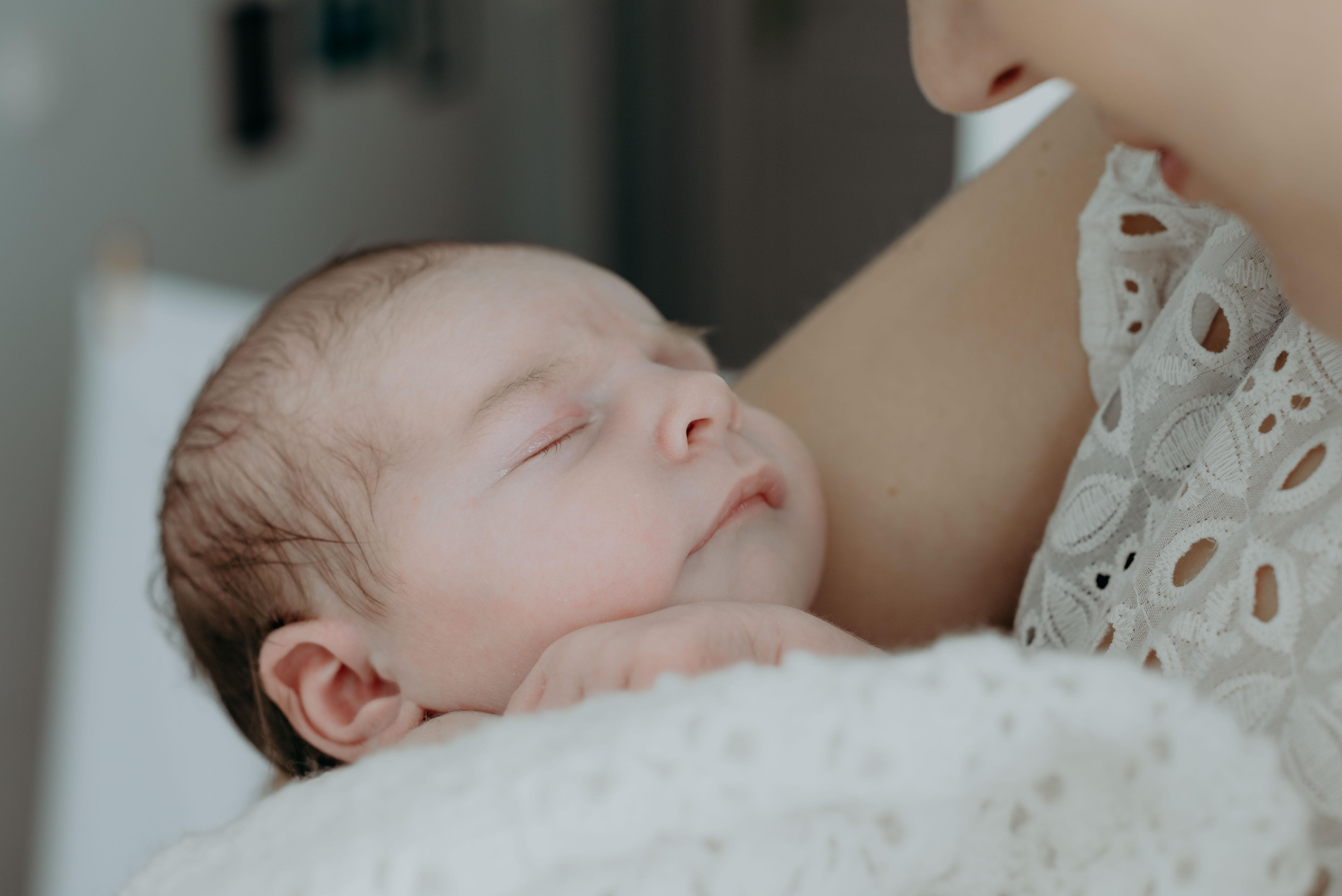 New born - Sophie Masiewicz Photographie