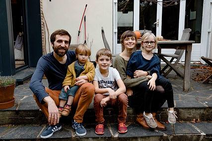 Photos famille-72.jpg