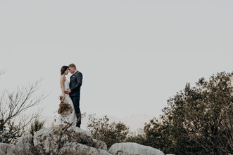 Kinfolk Wedding - Sophie Masiewicz Photographie-22.JPG