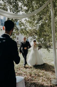 Destination Wedding - Sophie Masiewicz Photographie-47.JPG