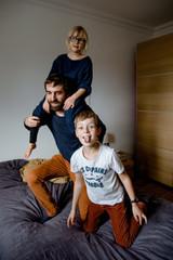 Photos famille-2.jpg