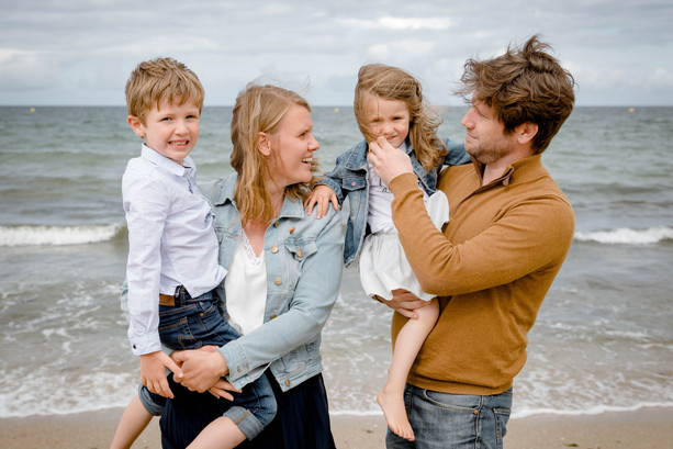 Photos famille plage-15.jpg