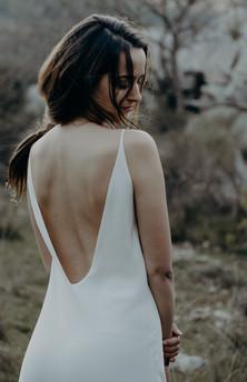 Kinfolk Wedding - Sophie Masiewicz Photographie-34.JPG