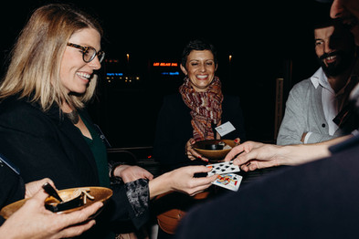 Event_soirée_évènement_-_Sophie_Masiewicz_Photographie-50.JPG