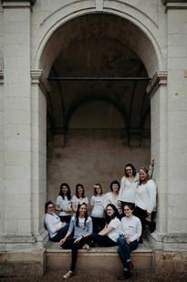 EVJF vieille ville - Sophie Masiewicz Photographe-39.JPG