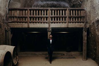 Destination Wedding - Sophie Masiewicz Photographie-18.JPG