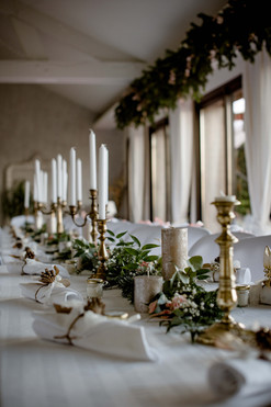 Mariage d'hiver - Sophie Masiewicz Photo