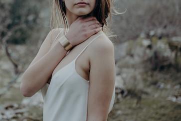 Kinfolk Wedding - Sophie Masiewicz Photographie-38.JPG