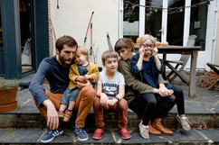 Photos famille-5.jpg