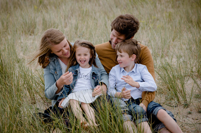 famille-4.jpg