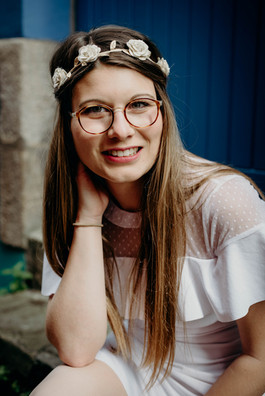 EVJF Trentemoult - Sophie Masiewicz Phot
