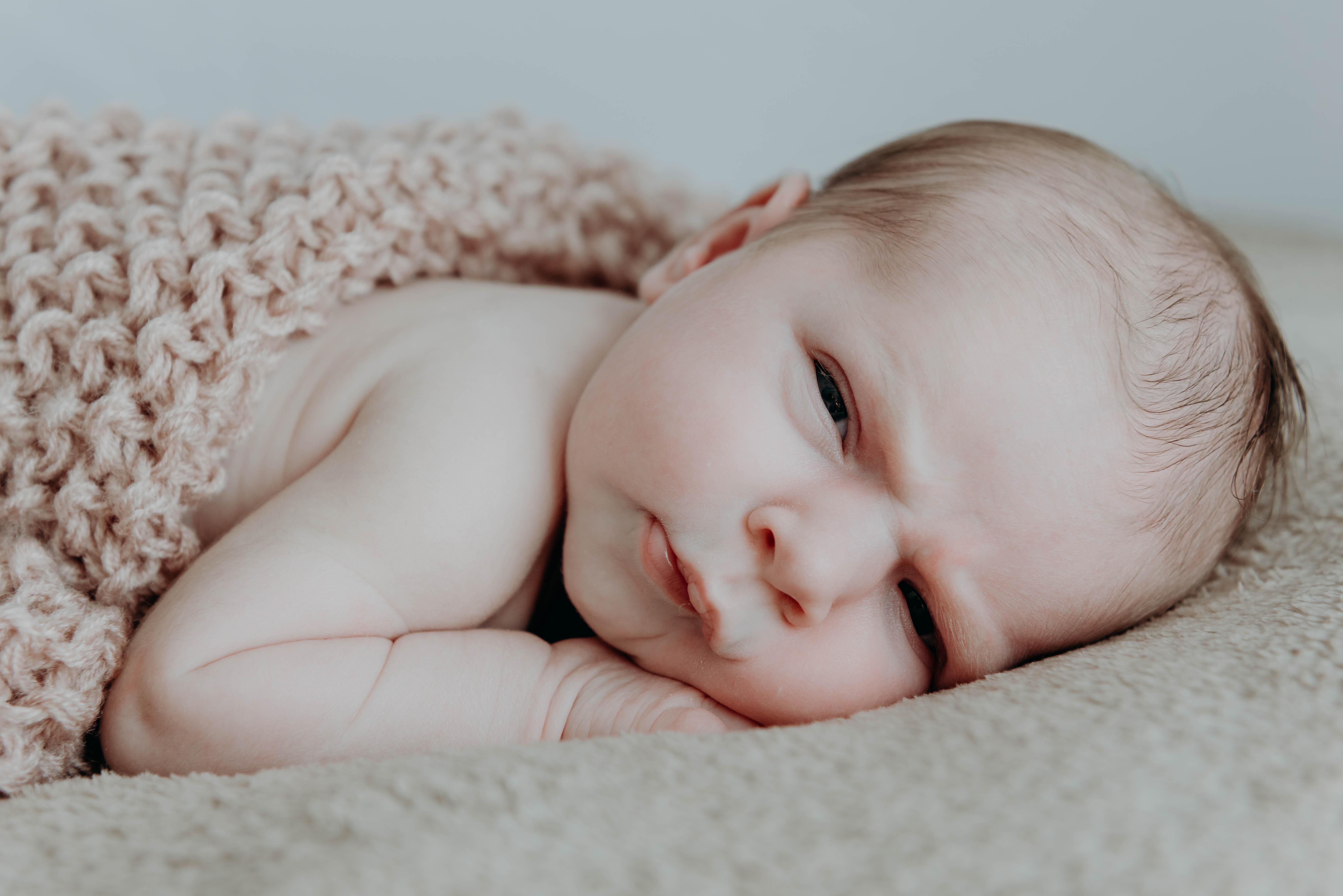 New born - Sophie Masiewicz Photographie-16