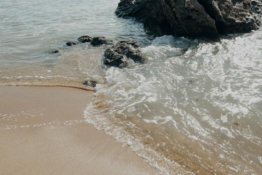 EVJF plage - Sophie Masiewicz Photographie-7.JPG