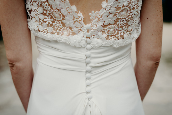 mariage champetre - Sophie Masiewicz Pho