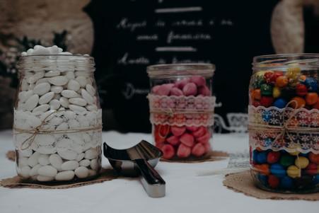 Destination Wedding - Sophie Masiewicz Photographie-7.JPG