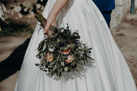 Destination Wedding - Sophie Masiewicz Photographie-32.JPG