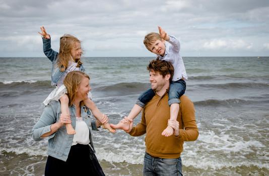 Photos famille plage-27.jpg