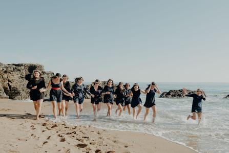 EVJF plage - Sophie Masiewicz Photographie-11.JPG