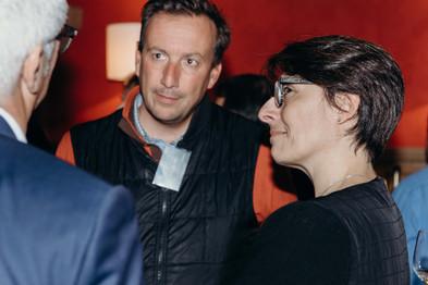 Event_soirée_évènement_-_Sophie_Masiewicz_Photographie-42.JPG