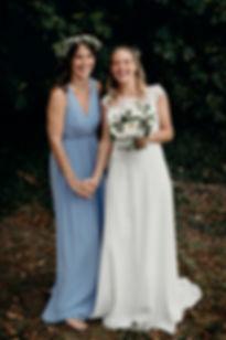 wedding - Sophie Masiewicz Photographe-3