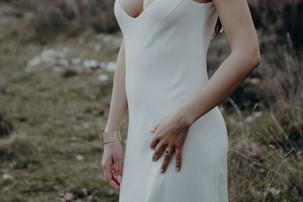 Kinfolk Wedding - Sophie Masiewicz Photographie-36.JPG