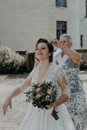 Destination Wedding - Sophie Masiewicz Photographie-40.JPG