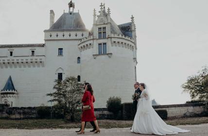 Destination Wedding - Sophie Masiewicz Photographie-43.JPG