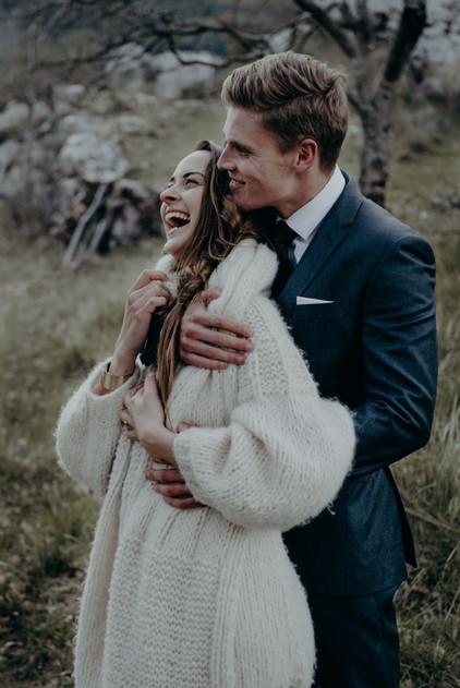 Kinfolk Wedding - Sophie Masiewicz Photographie-48.JPG