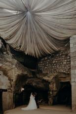 Destination Wedding - Sophie Masiewicz Photographie-13.JPG