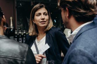 Event_soirée_évènement_-_Sophie_Masiewicz_Photographie-26.JPG