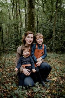 famille forêt-13.jpg