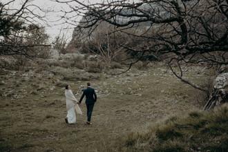 Kinfolk Wedding - Sophie Masiewicz Photographie-45.JPG