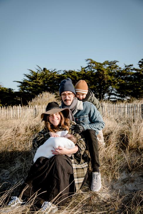 Famille mer-41.jpg