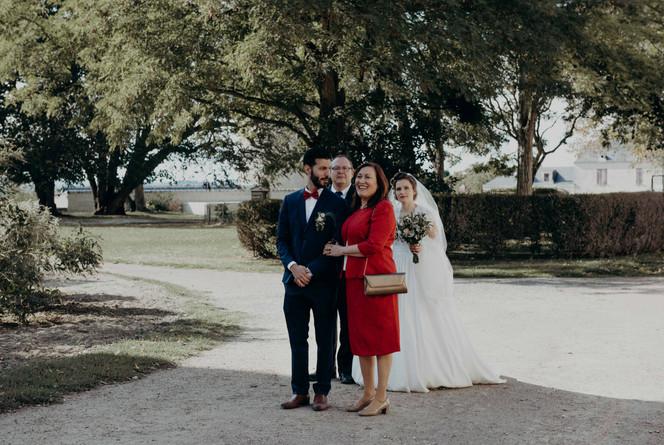 Destination Wedding - Sophie Masiewicz Photographie-42.JPG