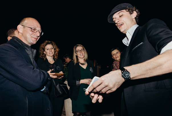 Event_soirée_évènement_-_Sophie_Masiewicz_Photographie-49.JPG