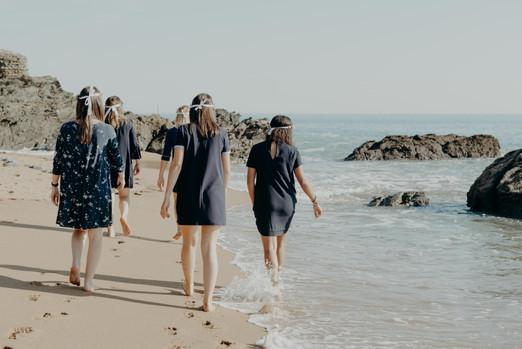 EVJF plage - Sophie Masiewicz Photographie-6.JPG
