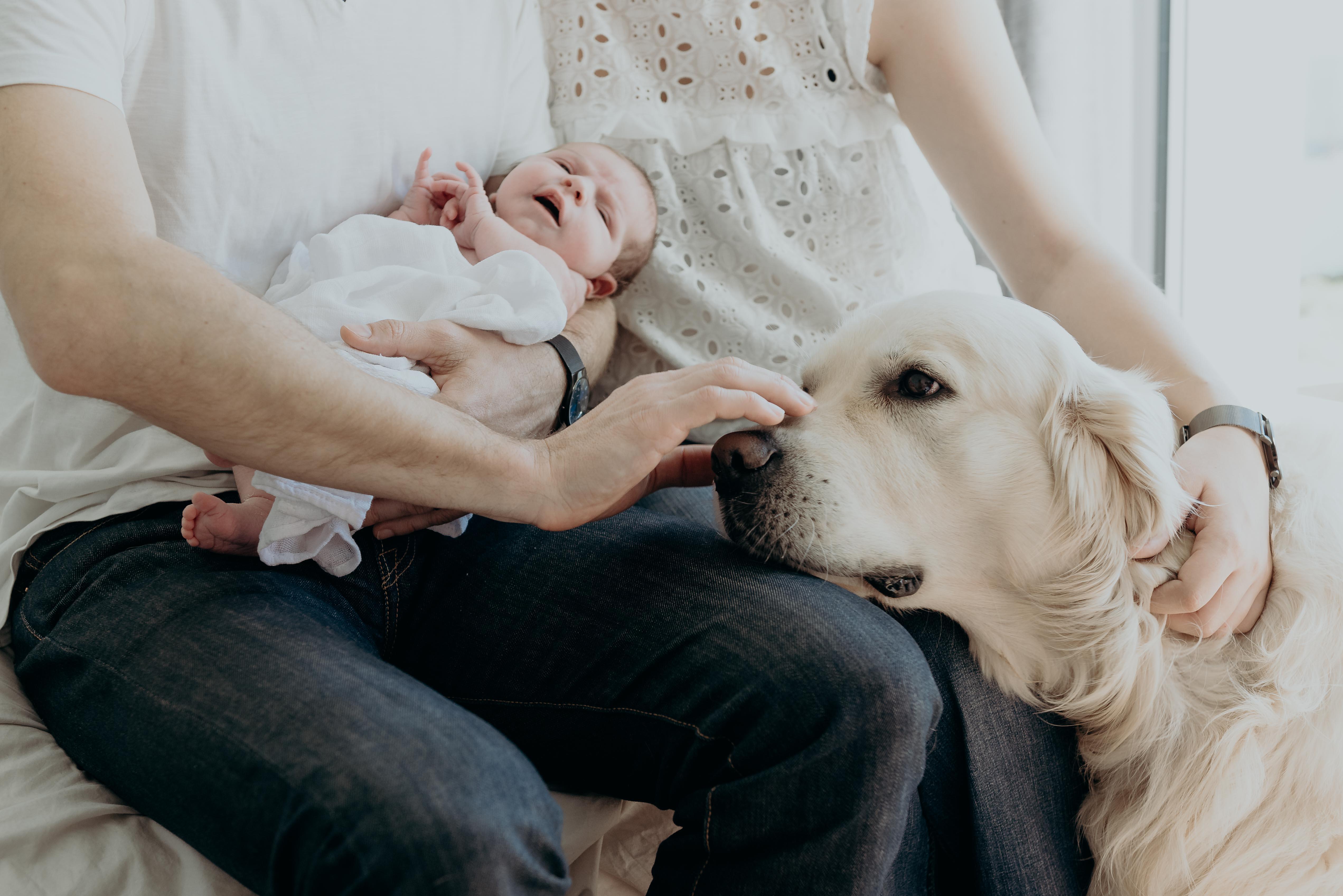 New born - Sophie Masiewicz Photographie-27