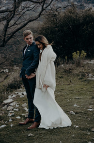 Kinfolk Wedding - Sophie Masiewicz Photographie-44.JPG