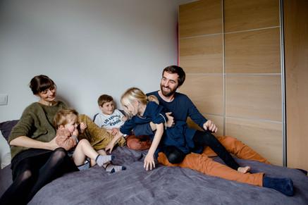 Photos famille-26.jpg