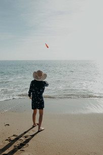 EVJF plage - Sophie Masiewicz Photographie-30.JPG