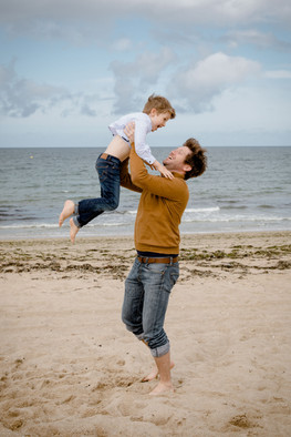 Photos famille plage-49.jpg