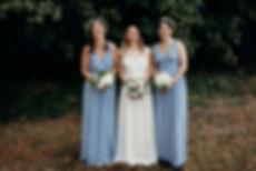 wedding - Sophie Masiewicz Photographe-2