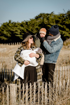 Famille mer-21.jpg
