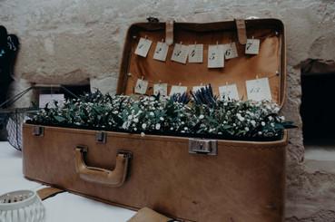 Destination Wedding - Sophie Masiewicz Photographie-4.JPG