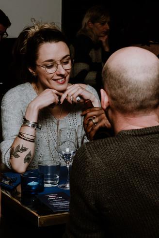 Event_diner_évènement_-_Sophie_Masiewicz_Photographie-44.JPG