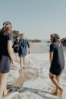 EVJF plage - Sophie Masiewicz Photographie-5.JPG