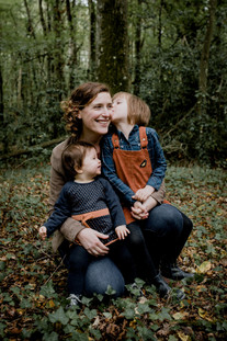 famille forêt-15.jpg