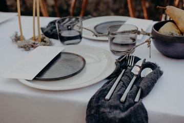 Kinfolk Wedding - Sophie Masiewicz Photographie-59.JPG