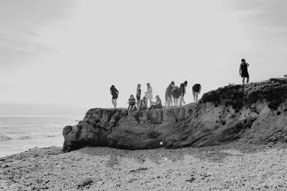 EVJF_à_la_plage_-_Sophie_Masiewicz_Photo