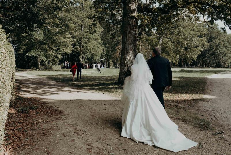 Destination Wedding - Sophie Masiewicz Photographie-46.JPG